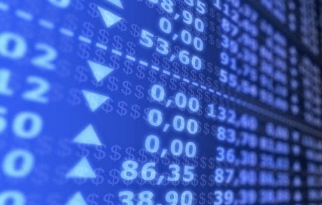Stock options como salario